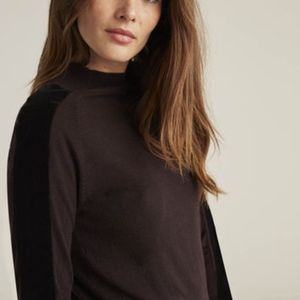 81397509975 long tall sally Sweaters for Women